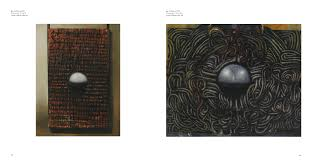 agust iacute n fern aacute ndez contemporary art continents editions agustiacuten fernaacutendez