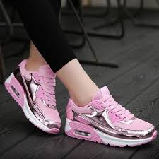Women Shoes - Posts   Facebook