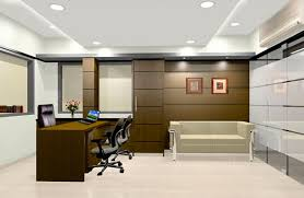 interior designs for office. and creative interior design revamp ideas to turn your office designs for s