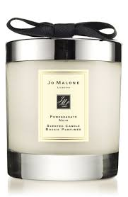<b>Jo Malone</b>™ <b>Pomegranate Noir</b> Scented Home Candle | Nordstrom
