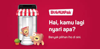 Bukalapak - Jual Beli Online - Apps on Google Play
