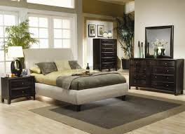 expensive bedroom furniture surprising furniture bedroom fine looking white upholstered queen bedroom furniture expensive