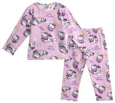 Купить <b>Пижама playToday</b> по выгодной цене на Яндекс.Маркете
