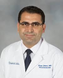 neurology radiology faculty ranks grow new additions jabari