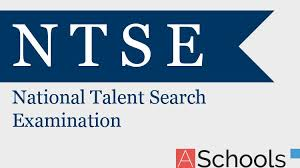 NTSE 2016 - 2017 - National Talent Search Exam for Class X