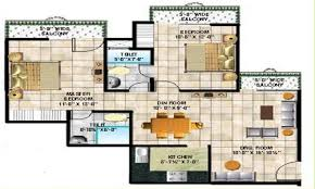 Traditional Japanese House Floor Plan Design Traditional Japanese