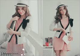 ملابس  لمرهقات images?q=tbn:ANd9GcS
