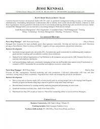 resume for secretary resume examples secretary resumes samples medical secretary resume medical receptionist resume sample resume medical secretary resume objective examples unit secretary resume