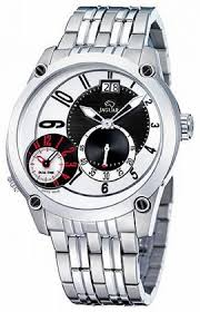 Мужские наручные <b>часы Jaguar</b> - <b>J6291</b>