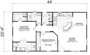 X Ranch Floor Plans   Free Download House Plans And Home     x ranch floor plans pic