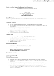 network architect resume   sales   architect   lewesmr