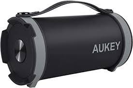 AUKEY Wireless Speakers, 11W <b>Outdoor</b> Portable Bluetooth ...