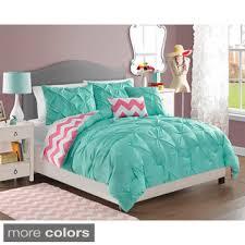 bedroom set teen sets size