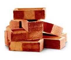Hasil gambar untuk bricks