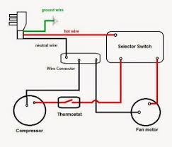 wiring diagram of ceiling fan light images outlets wiring ceiling fan wiring diagram in addition how to connect