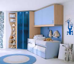 with ideas whit room blue small bedroom ideas