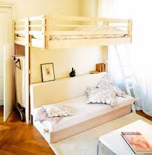 view in gallery bedroom furniture for small rooms