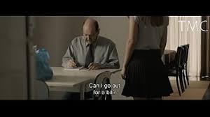 Violent Sex Porn