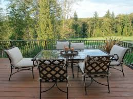 clean without chemicals balcony furniture garden furniture ideas balcony furniture