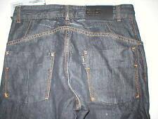 Мужские <b>джинсы CNC</b> купить на eBay США с доставкой в Москву ...