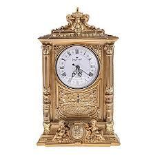 Часы сова <b>Decor trade unic</b> купить в разделе часы интернет ...