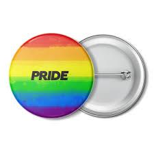 <b>Printio</b> pride