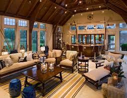 room bar stools decor designs elegant living room bar furniture set