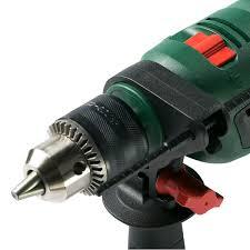 <b>Дрель ударная</b> Bosch EasyImpact 540, <b>550 Вт</b> в Москве – купить ...