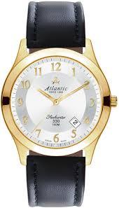Швейцарские <b>часы Atlantic</b> Seahunter 330 <b>71365.45.33</b>, купить ...