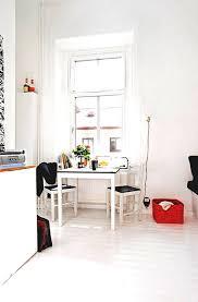 furnishing a studio apartment best interior design in gorgeous studio apartments interior with luxury furniture set best furniture for studio apartment