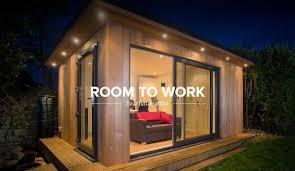 office pods garden outside office space cabinet lighting 10traditional kitchen undercabinetlightingsystem 1024x681