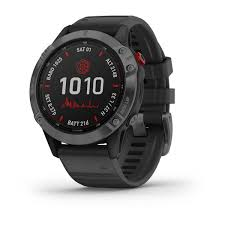 Fitness Watches | Smartwatches | GPS <b>Sport</b> Watches | Garmin