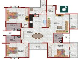 Free Floor Ideas Free Floor With Stairs Maker Creator Designer    Free Floor Plan Software A Maker Creator Designer Floor Plan Software Planning d Draw How To