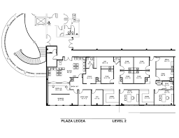 medical office layout floor plans office layout floor plan solutions business office floor plans home office layout