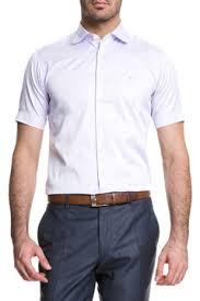 Мужские <b>рубашки и</b> сорочки Cacharel (Кашарель) - купить в ...