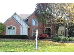 troy homes for troy mi real estate mls listings troy real estate mls 217027022 residential real estate for in beach forest