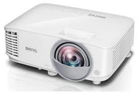 <b>Проектор BenQ MW826ST</b>