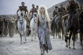 friday essay from daenerys to yara the top ten women of game of friday essay from daenerys to yara the top ten women of game of thrones