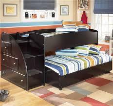 clearance bunk beds kids dresser