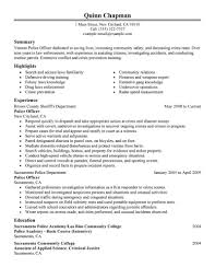 how to write resume for police officer resume builder how to write resume for police officer entry level police officer resume objective examples police officer