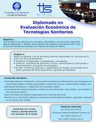 health solutions estudios farmacoecon oacute micos s a de cv linkedin health solutions estudios farmacoeconoacutemicos s a de cv