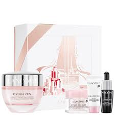 <b>Lancôme Hydrazen</b> Day Skincare Gift Set (Worth £241.00) | Free ...