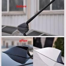 купите shark fin <b>antenna</b> for <b>subaru</b> с бесплатной доставкой на ...