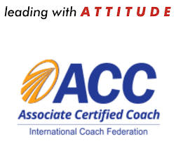 still wondering if you need a career coach how could a coach advise me if i m the best person in the world at this but that s not what a coach does the coach doesn t have to play the sport as