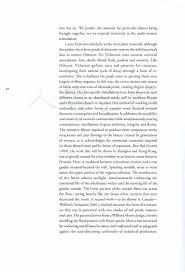 college essays college application essays human nature essays is human nature good or evil essays online essays