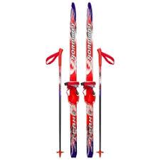 <b>Беговые лыжи</b> NORDWAY — купить на Яндекс.Маркете