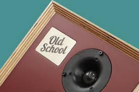 Линейка <b>акустики Old</b> School от Arslab стала отдельным ...