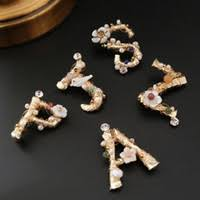 Freshwater <b>Pearls Brooches</b> Australia | New Featured Freshwater ...