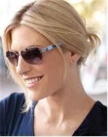 Vera Bradley Sunglasses Collection - vera-bradley-sunglasses