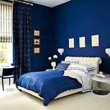 bedroom ideas men colors modern mens
